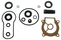 Suzuki 25700-94400 replacement parts
