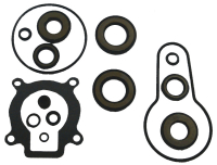 Suzuki 25700-95501 replacement parts