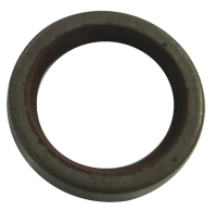 Upper Crankcase Oil Seal for Johnson/Evinrude 321504, GLM 87130 - Sierra