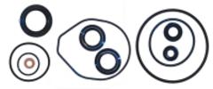 Lower Unit Seal Kit for Honda Outboard - Sierra