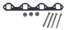 Exhaust Manifold Mounting Kit - Sierra