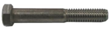 Exhaust Manifold Elbow Mounting Kit - Sierra