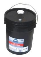 Premium Gear Lube 5 Gallons - Sierra