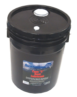 Gear Lube Type C, 5 Gallons - Sierra