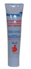 Hi-Performance Synthetic Gear Lube, 10 oz - Sierra