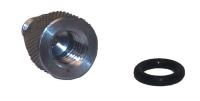 Lubrimatic Gear Lube Adapter - Sierra