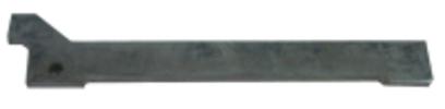 Shim Gauge Bar for Johnson/Evinrude 328366, OMC Sterndrive/Cobra - Sierra