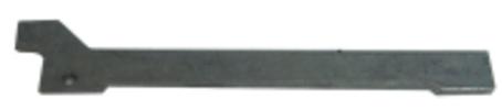 Shim Gauge Bar for Johnson/Evinrude 328367, OMC Sterndrive/Cobra - Sierra