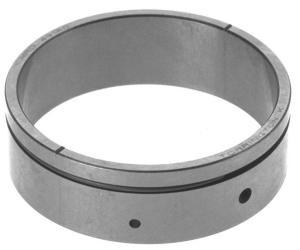 Center Main Split Bearing for Johnson/Evinrude 320499, GLM 22710 - Sierra