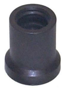 GLM 12041 replacement parts