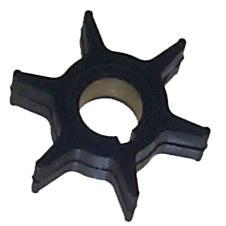 Water Pump Impeller for Honda Outboard 19210-ZV5-003 - Sierra