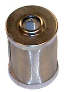 Fuel Filter - Sierra