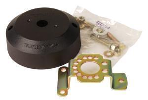 SeaStar Solutions Bezel Kits