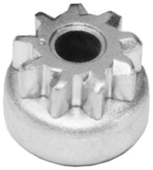 Johnson, Evinrude, MES Starter Drive Assembly Replacement Drive Gear DV389 - Arco