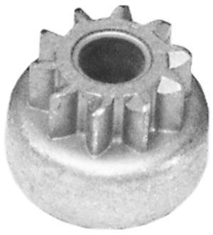 Mercury Marine 68575-3 replacement parts