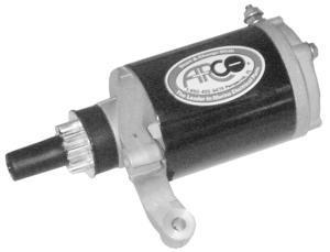 Evinrude, Johnson, MES Replacement Outboard Starter 5368 - Arco