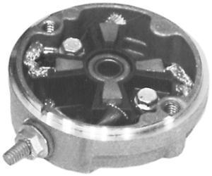 Johnson, Evinrude Starter Repair Kit SR371 - Arco