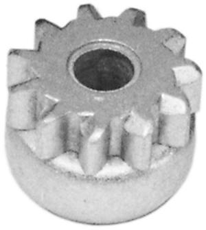 Johnson, Evinrude, MES, Force, Chrysler Marine Starter Drive Assembly Replacement Drive Gear DV376 - Arco