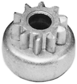 Mercury Marine, Johnson, MES, Evinrude, Mariner Starter Drive Assembly Replacement Drive Gear DV377 - Arco