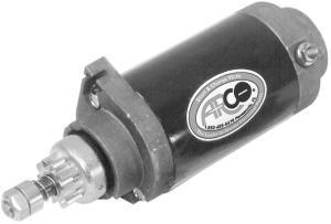 Mercury Marine, Mariner Replacement Outboard Starter 5379 - Arco