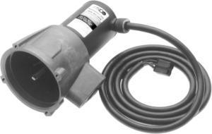 Evinrude, Johnson Replacement Power Tilt and Trim Motor 6208 - Arco