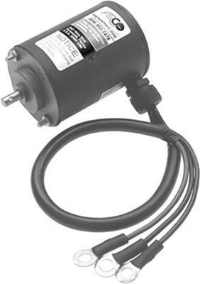 OMC Sterndrive Cobra Tilt and Trim Motors Replacement Power Tilt and Trim Motor 6211 - Arco