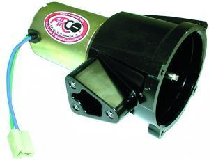 OMC Sterndrive Cobra Replacement Power Tilt and Trim Motor 6214 - Arco
