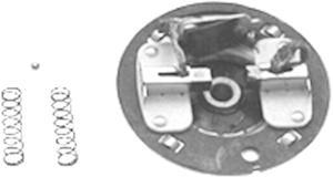 Mercruiser Inboard, Mercury Marine Replacement Power Tilt and Trim Motor Repair Kit TR217 - Arco