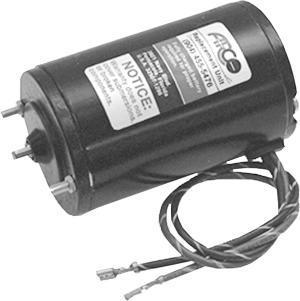 US Marine Replacement Power Tilt and Trim Motor 6231 - Arco