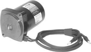Mariner, Mercury Marine Replacement Power Tilt and Trim Motor 6250 - Arco