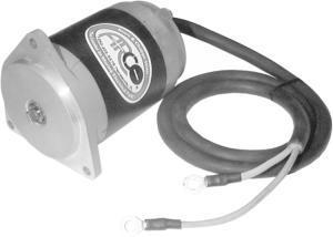 Yamaha Outboard Replacement Power Tilt and Trim Motor 6265 - Arco