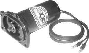 Force, Chrysler Marine, Mercury Marine Replacement Power Tilt and Trim Motor 6255 - Arco