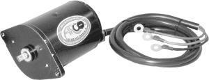 Replacement Power Tilt and Trim Motor 6277 - Arco