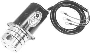 Mercury Marine 99186-1 replacement parts