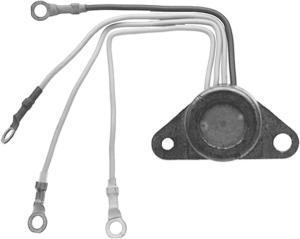 Johnson, Evinrude, MES Regulator Outboard Rectifiers AR104 - Arco