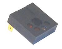 Rotoswitch Illumination Module B/C/R/R - Sierra