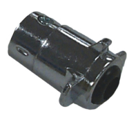 Boat Trailer Lamp Connector Plug - Sierra