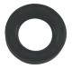 Propeller Shaft Oil Seal for Johnson/Evinrude 313283, GLM 86740 - Sierra