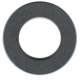 Drive Shaft Thrust Washer for Johnson/Evinrude 317230, GLM 21643 - Sierra
