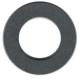 Drive Shaft Thrust Washer for Johnson/Evinrude 317230, GLM 21643 - Sierra