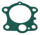 Mariner Water Pump Gaskets