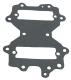 Intake Manifold Gasket for Johnson/Evinrude 315578, GLM 34790 - Sierra