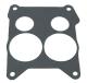 Mercury Marine 27-48399 replacement parts