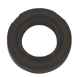 Oil Seal for Chrysler/Force Outboard 26-819396 - Sierra