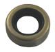 Mercury Inner Prop Shaft Oil Seals-Oil Seal - Sierra