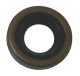 GLM 85270 replacement parts-Oil Seal - Sierra