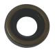 Mercury Marine 26-30913 replacement parts-Oil Seal - Sierra