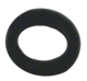 Crusader 7230530 replacement parts-Oil Seal - Sierra
