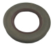 Mercruiser Oil Seals-Oil Seal - Sierra