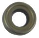 Chr/Force Oil Seal - 18-0584 - Sierra